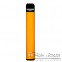 Электронная сигарета купить в пензе безакцизные табачные изделия